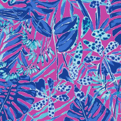 Bougainvillea Pink Cliffside Garden