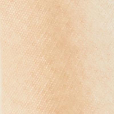 Heathered Palm Beach Sandstone