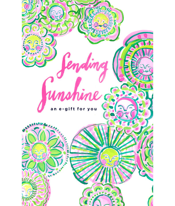 gift cards e gift cards lilly pulitzer lilly pulitzer