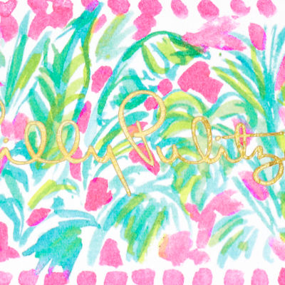 Multi Leaf A Good Impression Gift Card
