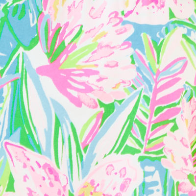 Multi Pop Up Lilly Of The Jungle
