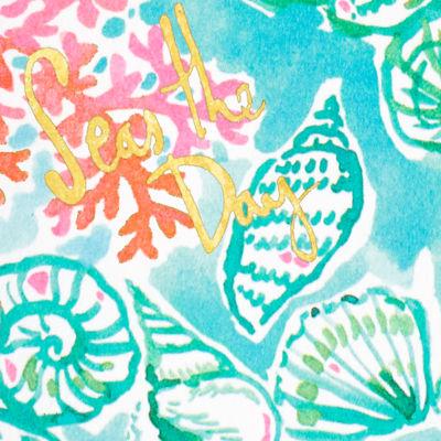 Multi Sea The Day Gift Card