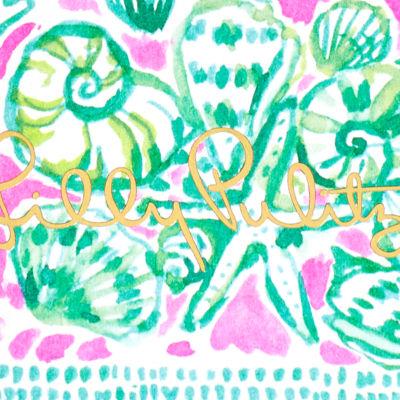 Multi So Speshell Gift Card