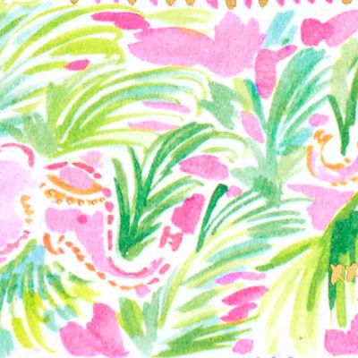Multi Tusk Til Dawn Gift Card