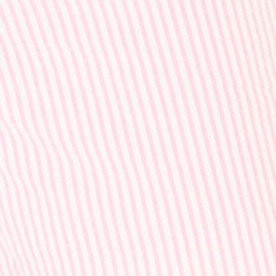 Pink Tropics Seersucker