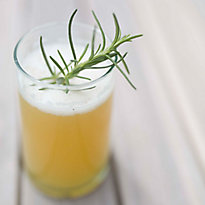 2 Summer Sips with Seedlip