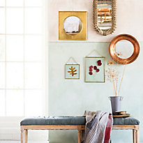 How-To: Hanging a Gallery Wall