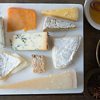 Crafting a Cheese Board with The Farm at Doe Run
