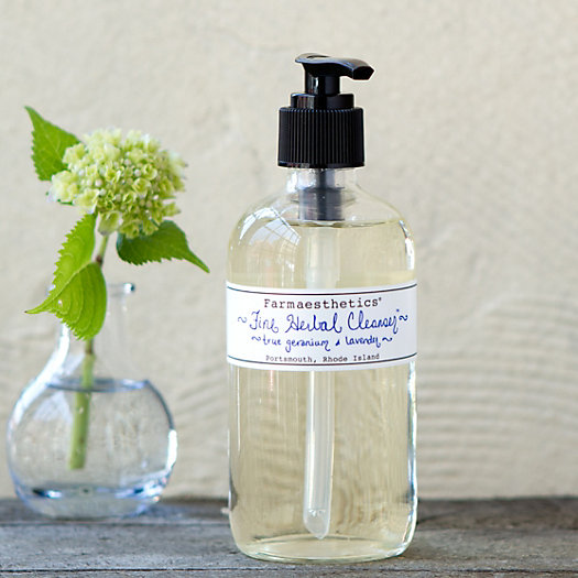 View larger image of Farmaesthetics Fine Herbal Cleanser