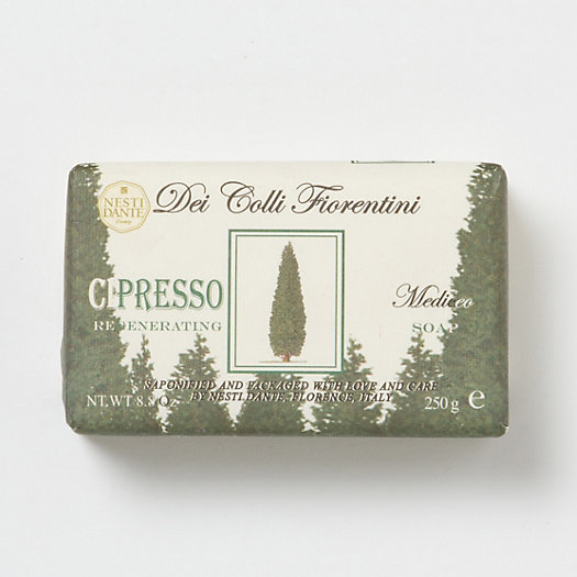 View larger image of Cypress Soap