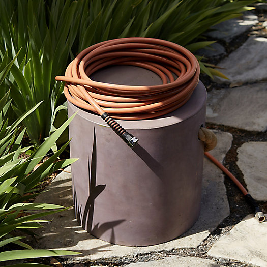 View larger image of Heritage Garden Hose