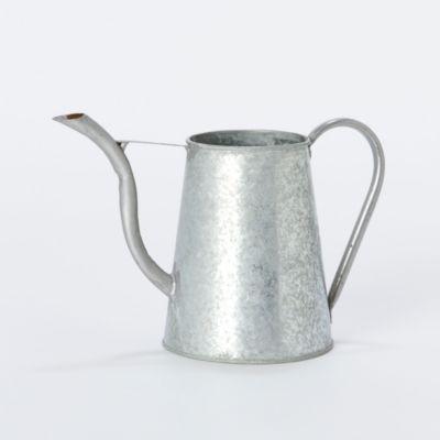 Zinc Watering Can