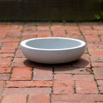 Low Fiberstone Bowl, Small