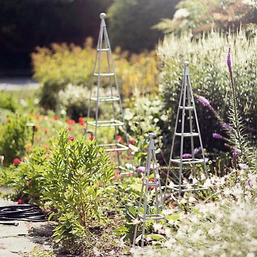 View larger image of Garden Tuteur