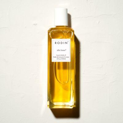 Rodin Olio Lusso Body Oil
