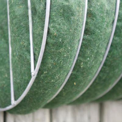 Renewable Moss Liner
