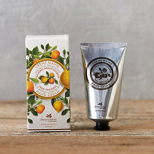 View larger image of Panier des Sens Hand Cream