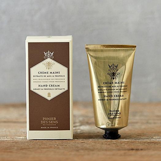 View larger image of Panier des Sens Hand Cream