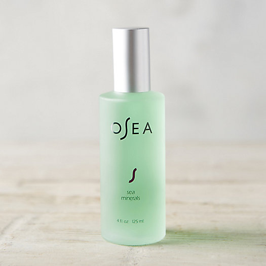 View larger image of OSEA Sea Minerals Mist