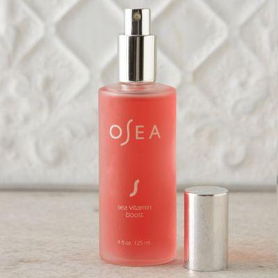 OSEA Sea Vitamin Boost Spray