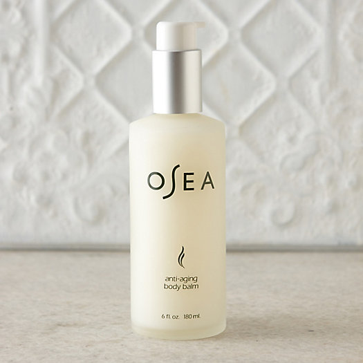 View larger image of OSEA Anti-Aging Body Balm