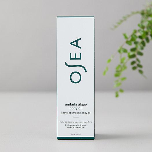 View larger image of OSEA Undaria Algae Oil