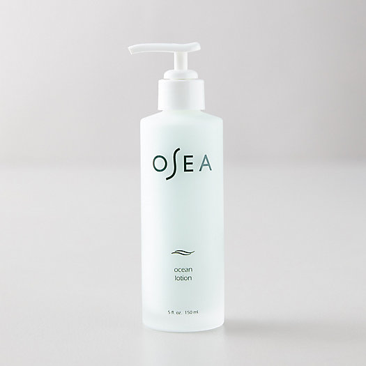 View larger image of OSEA Ocean Lotion