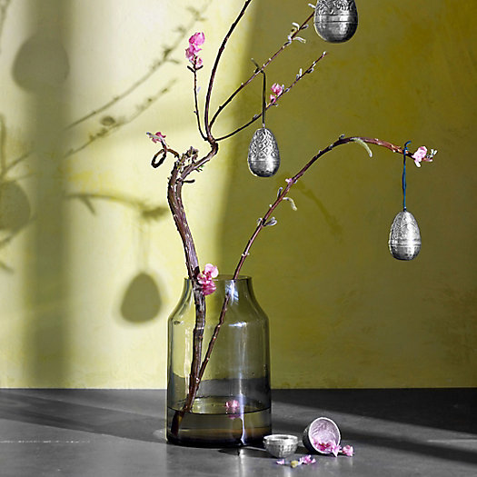 View larger image of Shop the Look: The Easter Tree
