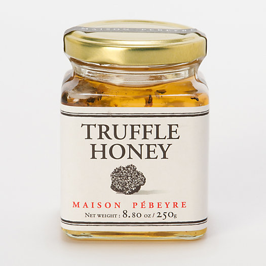 View larger image of Truffle Honey