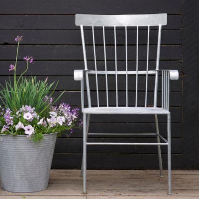 Windsor Garden Chair