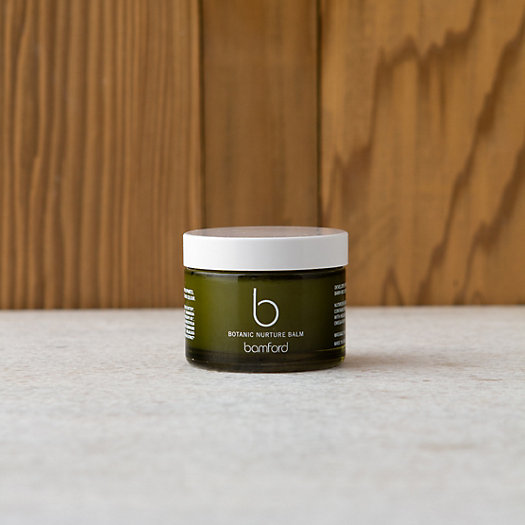 View larger image of Bamford Botanic Nurture Balm