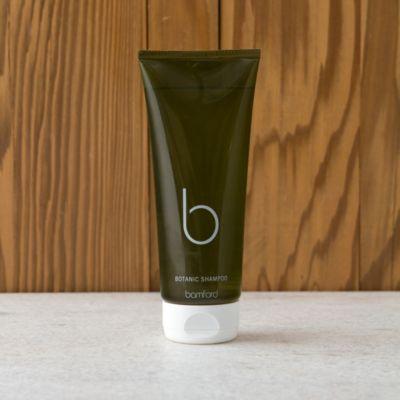 Bamford Botanic Shampoo