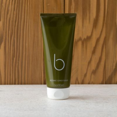 Bamford Botanic Conditioner