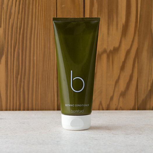 View larger image of Bamford Botanic Conditioner