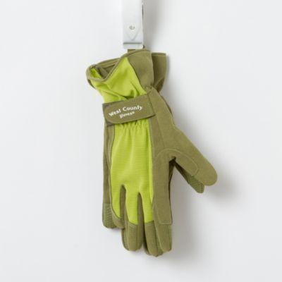 Classic Garden Glove