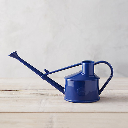 View larger image of Haws Mini Heirloom Watering Can