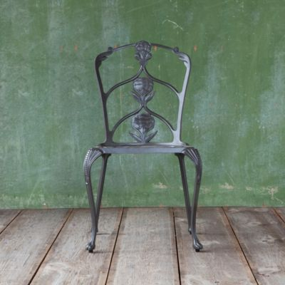 Gertrude Jekyll Dining Chair