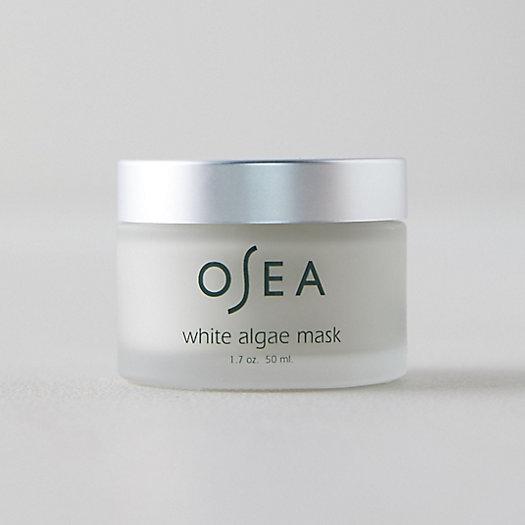 View larger image of OSEA White Algae Mask