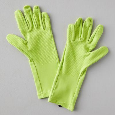 Second Skin Garden Gloves