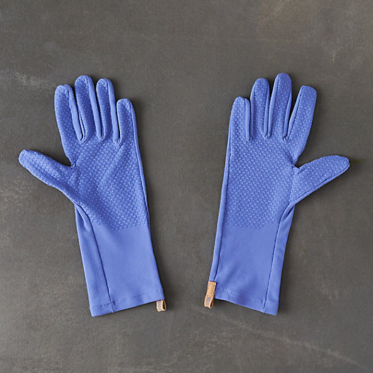 View larger image of Second Skin Garden Gloves