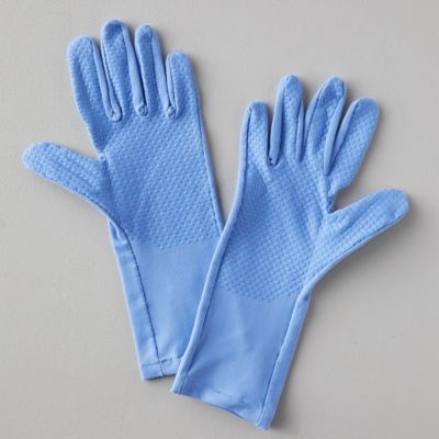 Second Skin Garden Gloves