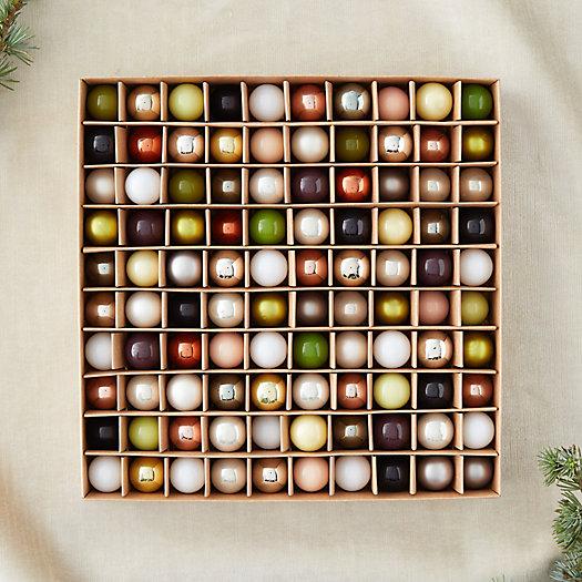 View larger image of Miniature Bulb Set, 100