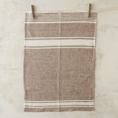 Lithuanian Linen Dish Towel