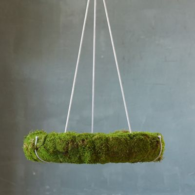 Wreath Hanger