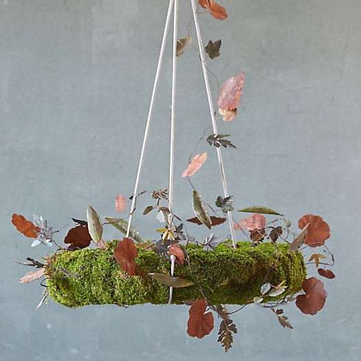 View larger image of Wreath Hanger