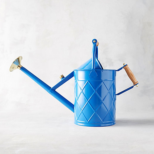 View larger image of Haws Heritage Watering Can