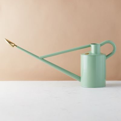 Haws Professional Watering Can