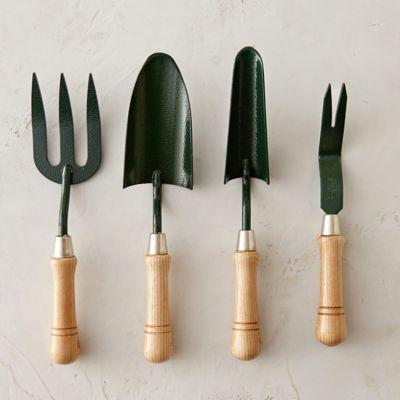Clarington Forge Hand Tool Gift Set