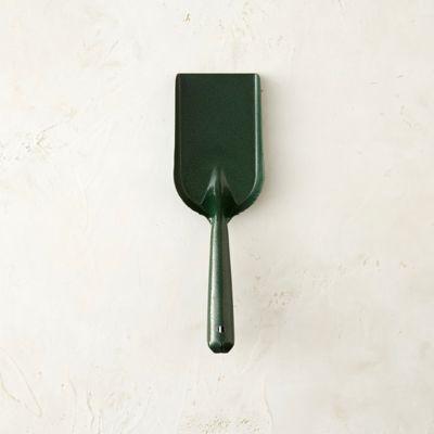 Clarington Forge Hand Shovel, Small
