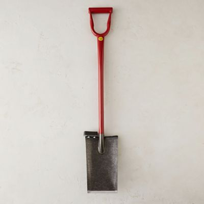 Landscaper's Ultra Light Shovel
